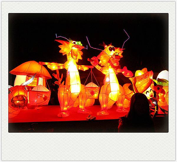 燈燈燈龍~.jpg