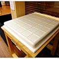 豆腐椅.jpg