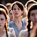 save-my-kid-from-the-hunger-games.img