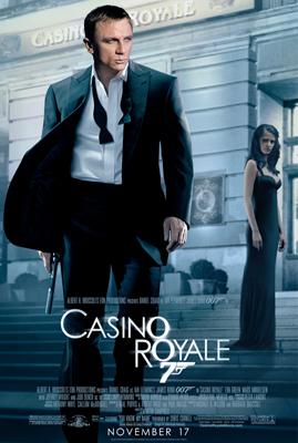 casinoroyale_posterbig.jpg