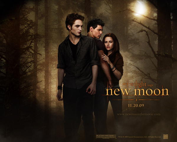 Twilight New Moon.jpg