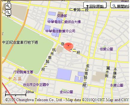 地圖.bmp