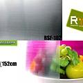 RSF-102.jpg