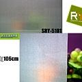 SRY-5101.jpg