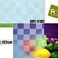 SRY-5102.jpg