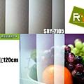 SRY-7105.jpg