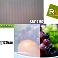 SRY-7107.jpg