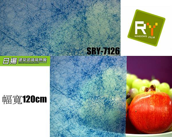 SRY-7126.jpg