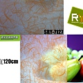 SRY-7127.jpg