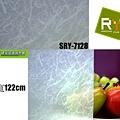 SRY-7128.jpg