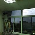 S__50700328.jpg