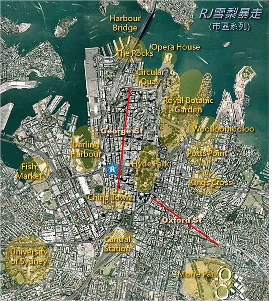 雪梨暴走-市區系列.jpg