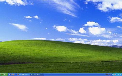 winxpdesktop800.jpg