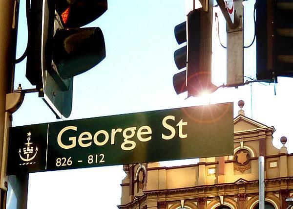 GeorgeCover.jpg