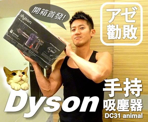 dyson cover.tif