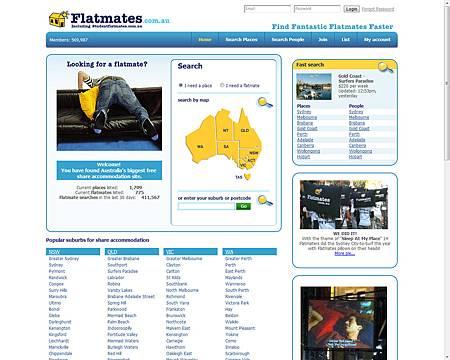 faltmates