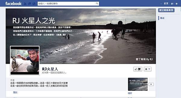 COVER-FB