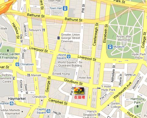 3 mama map.jpg