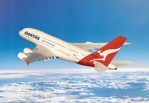 qantas_a380_std.jpg