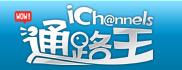 admin_logo.jpg