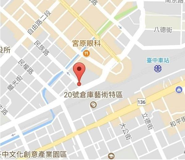 台中場地map.jpg