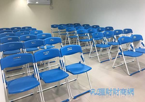 台中場地座位3.jpg