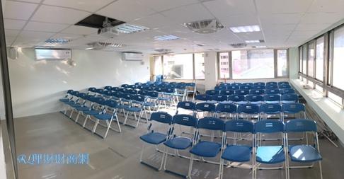 台中場地教室2.jpg