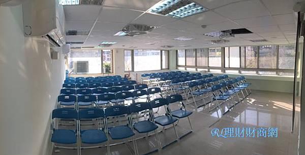 台中場地教室3.jpg