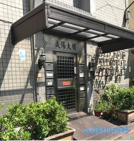 台中場地傡置入口.jpg