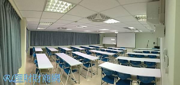 台中場地教室301-4.jpg