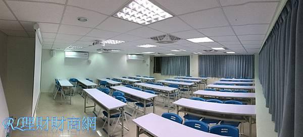 台中場地教室301-7.jpg
