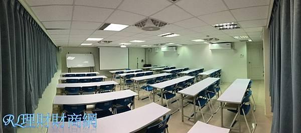台中場地教室301-5.jpg