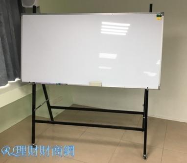 台中場地白板.jpg