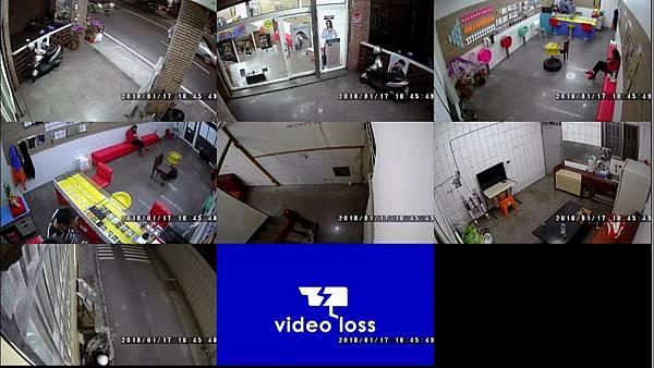 20180116手機店_180403_0012.jpg