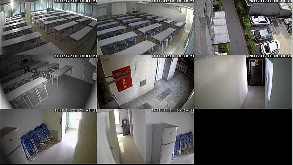 教室監控遠端開門9.jpg