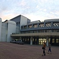 北區運動中心3.jpg