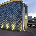 北區運動中心2.jpg