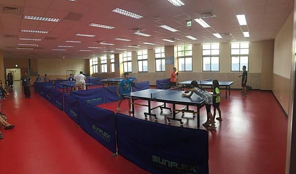 北區運動中心桌球場1.jpg