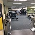 北區運動中心-健身房.jpg