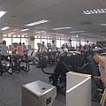 北區運動中心-健身房1.jpg