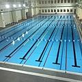 北區運動中心-游泳池2.jpg