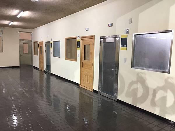 北區運動中心蒸氣室烤箱.jpg