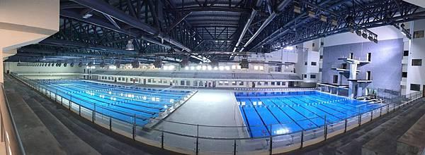 北區運動中心競速池跳水池.jpg