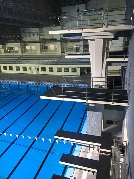 北區運動中心-跳水台1.jpg