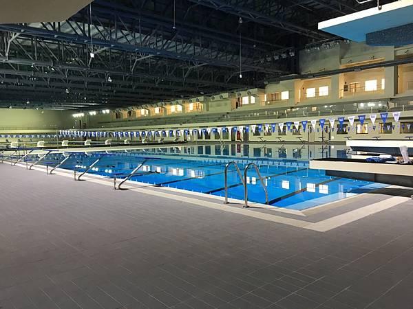 北區運動中心-跳水台2.jpg