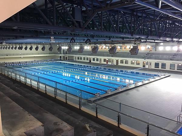 北區運動中心-競速池1.jpg