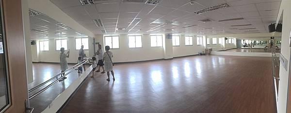 北區運動中心-2樓韻律教室1.jpg