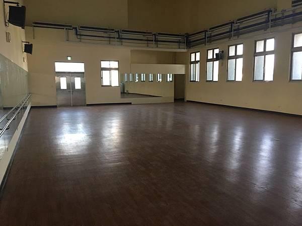 北區運動中心-4樓多功能教室.jpg