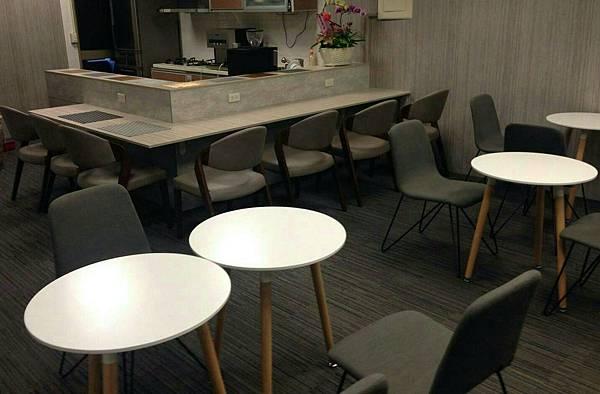 商務中心,開拓新藍海 會議室.jpg