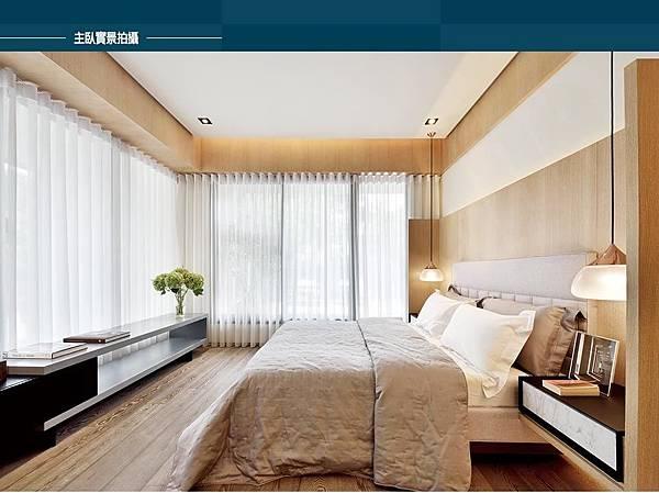 南屯惠宇一森青臥室.jpg